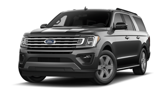 New Ford for sale 2020 Ford Expedition Max XLT SUV in Tarpon Springs, FL